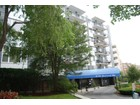 Co-op for sales at Sun Drenched and Spacious 2 Bedroom Co-op 20 Old Mamaroneck Rd. #4C White Plains, New York 10605 United States