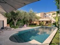 Nhà phố for sales at St Tropez  Saint Tropez, Provence-Alpes-Cote D'Azur 83990 Pháp