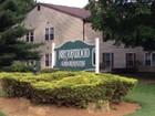 Appartement en copropriété for sales at 501-6 Harding Road  Freehold, New Jersey 07728 États-Unis
