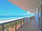 Condomínio for sales at 6039 Collins Ave #818  Miami Beach, Florida 33140 Estados Unidos