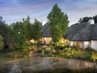 Single Family Home for sales at 25594 Zaltana St.  Chatsworth, California 91311 United States