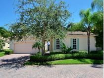 Nhà ở một gia đình for sales at Luxury Pool Home, Walk to Beach 9560 East Maiden Court   Vero Beach, Florida 32963 Hoa Kỳ