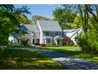 단독 가정 주택 for  sales at 248 Saint George Street  Duxbury, 매사추세츠 02332 미국