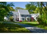 Property Of 248 Saint George Street