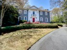 Casa para uma família for sales at Buckhead Hill Top Estate 2914 Wyngate Drive NW Atlanta, Geórgia 30305 Estados Unidos