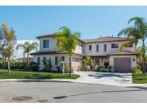 Maison unifamiliale for sales at Otay Mesa Home 2420 Starlight Court   Chula Vista, Californie 91915 États-Unis