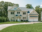 단독 가정 주택 for sales at New Construction 151 East Rocks Road  Norwalk, 코네티컷 06851 미국