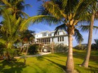Casa Unifamiliar for  sales at Calypso Elbow Cay Hope Town, Abaco Bahamas