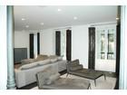 Apartamento for  sales at Luxury Apartment in Jeronimos ruiz de alarcon Madrid, Madrid 28014 España