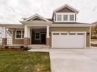 Moradia for sales at Exclusive Custom Home 1211 W Holt Farm Ln #41  South Jordan, Utah 84095 Estados Unidos
