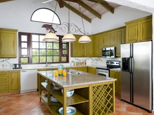 Additional photo for property listing at Villa Jasmine Other Providenciales, Providenciales Turks And Caicos Islands