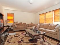 多户住宅 for sales at Detached Multi-Family Brick Home 431 West 263 Street   Riverdale, 纽约州 10463 美国
