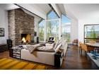 Maison unifamiliale for sales at Wood Run Ski in/out 1581 Wood Road Snowmass Village, Colorado 81623 États-Unis