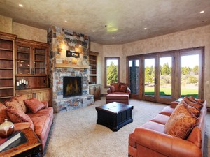 Additional photo for property listing at The Highlands at Broken Top 61654 Belmore Loop Bend, Oregon 97702 United States