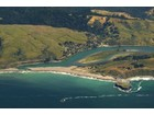 Land for  sales at 10530 Willig Drive  Jenner, California 95450 United States