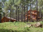 Single Family Home for sales at Extraordinary Custom Home 5155 Hidden Hollow RD Flagstaff, Arizona 86001 United States