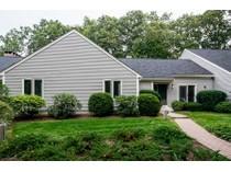 Condomínio for sales at Lincoln Ridge 22 Birchwood   Lincoln, Massachusetts 01773 Estados Unidos