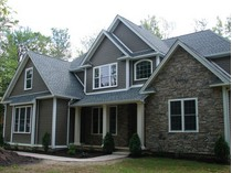 Moradia for sales at Woodridge Lake, To be Built 13 Rockwall Court   Goshen, Connecticut 06756 Estados Unidos