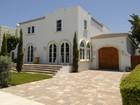 Casa Unifamiliar for sales at 2612 Aurelia Place  Fort Lauderdale, Florida 33301 Estados Unidos