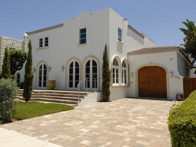 Maison unifamiliale for sales at 2612 Aurelia Place  Fort Lauderdale, Florida 33301 États-Unis