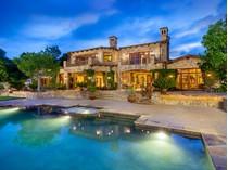 Nhà ở một gia đình for sales at 18439 Via Candela    Rancho Santa Fe, California 92091 Hoa Kỳ