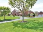 Nhà ở một gia đình for  sales at 6 Deputy Minister Drive  Colts Neck, New Jersey 07722 Hoa Kỳ