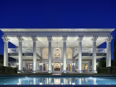 Nhà ở một gia đình for sales at Majestic Barton Creek Estate 203 Canyon Rim Dr Austin, Texas 78746 Hoa Kỳ