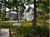 独户住宅 for sales at Extraordinary Property in Barrington Hills 28 Brinker Road   Barrington Hills, 伊利诺斯州 60010 美国