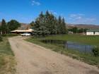 Moradia for  sales at 1141 State Highway 135    Gunnison, Colorado 81230 Estados Unidos