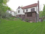 Property Of Move-in Ready Spacious Fieldston Tudor