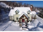Vivienda unifamiliar for  sales at Trailside At Mount Snow 18 Carinthia Road   Dover, Vermont 05356 Estados Unidos