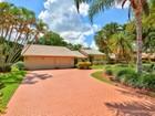 Einfamilienhaus for sales at 7630  Banyan Terr.  Tamarac, Florida 33321 Vereinigte Staaten
