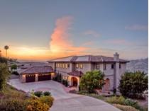 단독 가정 주택 for sales at The Trails 12958 Polvera Avenue   San Diego, 캘리포니아 92128 미국