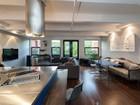 Condominium for sales at Le Plateau-Mont-Royal 4625 Rue Clark, apt. 308 Montreal, Quebec H2T2T3 Canada