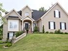 Moradia for sales at 11205 Jefferson Trace Boulevard  Louisville, Kentucky 40291 Estados Unidos