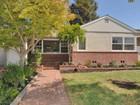 Single Family Home for  sales at 2007 Eucalyptus 2007 Eucalyptus Ave San Carlos, California 94070 United States