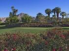 土地 for  sales at 75331 Morningstar Drive  Indian Wells, カリフォルニア 92210 アメリカ合衆国
