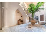 Property Of Historic renovated frontline apartment in old town