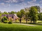Vivienda unifamiliar for  sales at 120 Pearl Lane  Nicholasville, Kentucky 40356 Estados Unidos