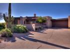 Casa Unifamiliar for  rentals at Fabulous Desert Mountain Home On The Apache Golf Course 39677 N 107th Way   Scottsdale, Arizona 85262 Estados Unidos