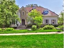 獨棟家庭住宅 for sales at 228 N Oak    Hinsdale, 伊利諾斯州 60521 美國