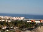 토지 for sales at La Cima #13 La Cima #13, Club Campestre San Jose Del Cabo, Baja California Sur 23406 멕시코