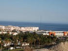 Terrain for  sales at La Cima #13 La Cima #13, Club Campestre San Jose Del Cabo, Baja California Sur 23406 Mexique