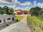 Nhà ở một gia đình for  sales at Architectural Inspiration! 19 Sutton Lane  Novato, California 94945 Hoa Kỳ