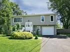 獨棟家庭住宅 for sales at 22 Leonard Avenue  Leonardo, 新澤西州 07737 美國