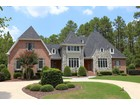 Einfamilienhaus for  sales at Country Club of North Carolina 60 Quail Hollow Drive Pinehurst, North Carolina 28374 Vereinigte Staaten