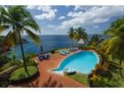 Moradia for sales at Les Chaudieres Anse La Raye, Anse-La-Raye St. Lucia