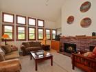 Stadthaus for  sales at Woodrun Place 47 425 Wood Road Unit 47   Snowmass Village, Colorado 81615 Vereinigte Staaten