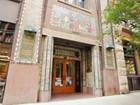 Appartement en copropriété for sales at Exceptional Open Loft 720 S Dearborn Street, Unit 905 Chicago, Illinois 60605 États-Unis