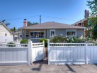 Single Family Home for sales at Adorable Jewel in Mill Valley 66 Surrey Avenue Mill Valley, California 94965 United States